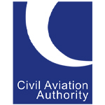 International Helicopter Solutions - UK CAA