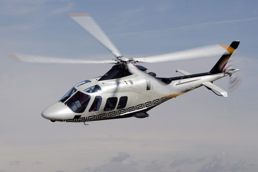 International Helicopter Solutions - 22