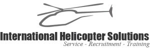 International Helicopter Solutions