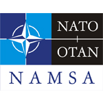 International Helicopter Solutions NATO NAMSA