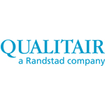 International Helicopter Solutions Qualitair