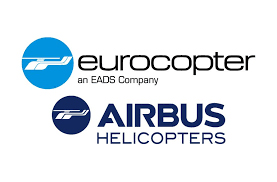 International Helicopter Solutions Eurocopter Airbus