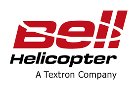 International Helicopter Solutions Bell Helicopters