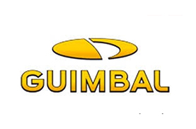 International Helicopter Solutions Guimbal
