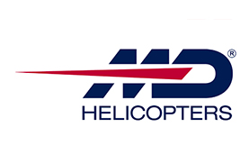 International Helicopter Solutions MD Helicopters