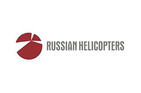International Helicopter Solutions Russian Helicopters